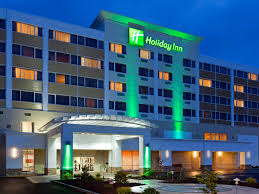 Holidays inn New Jersey.jpg