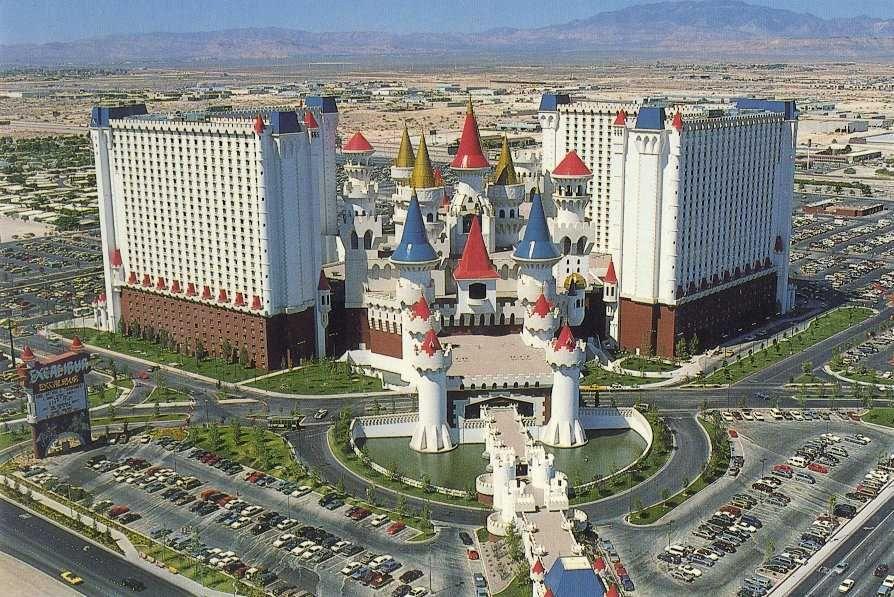 excalibur las vegas hotel.jpg