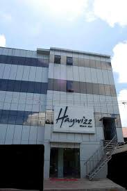 Haywizz Port Blair.jpg