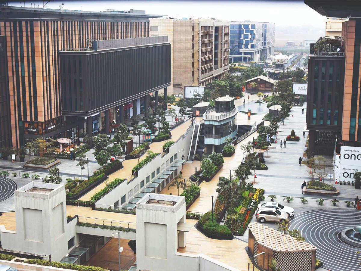 Aerocity Hotels.jpg